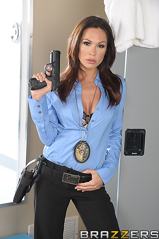 Kirsten price to live and fuck in la