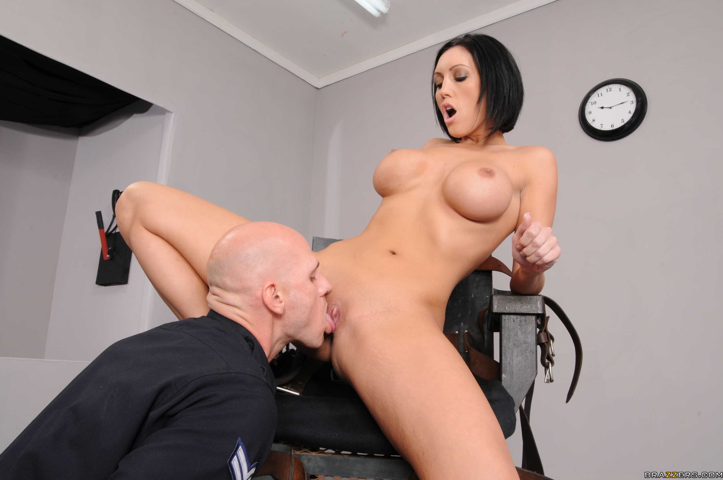 Dylan ryder brazzers